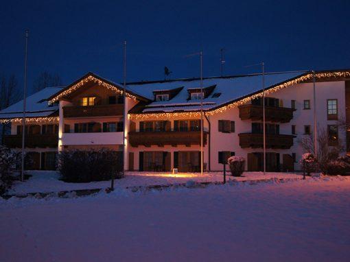 Hotel Sommer Füssen